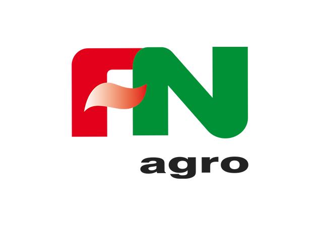 FN Agro Slovensko, s.r.o.
