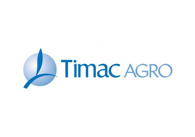 Timac Agro Slovakia s.r.o.