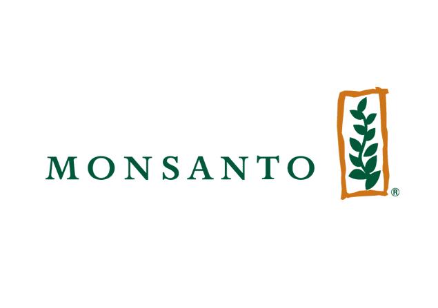 Monsanto Slovakia, s.r.o.
